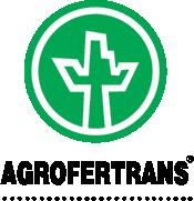 Agrofertrans